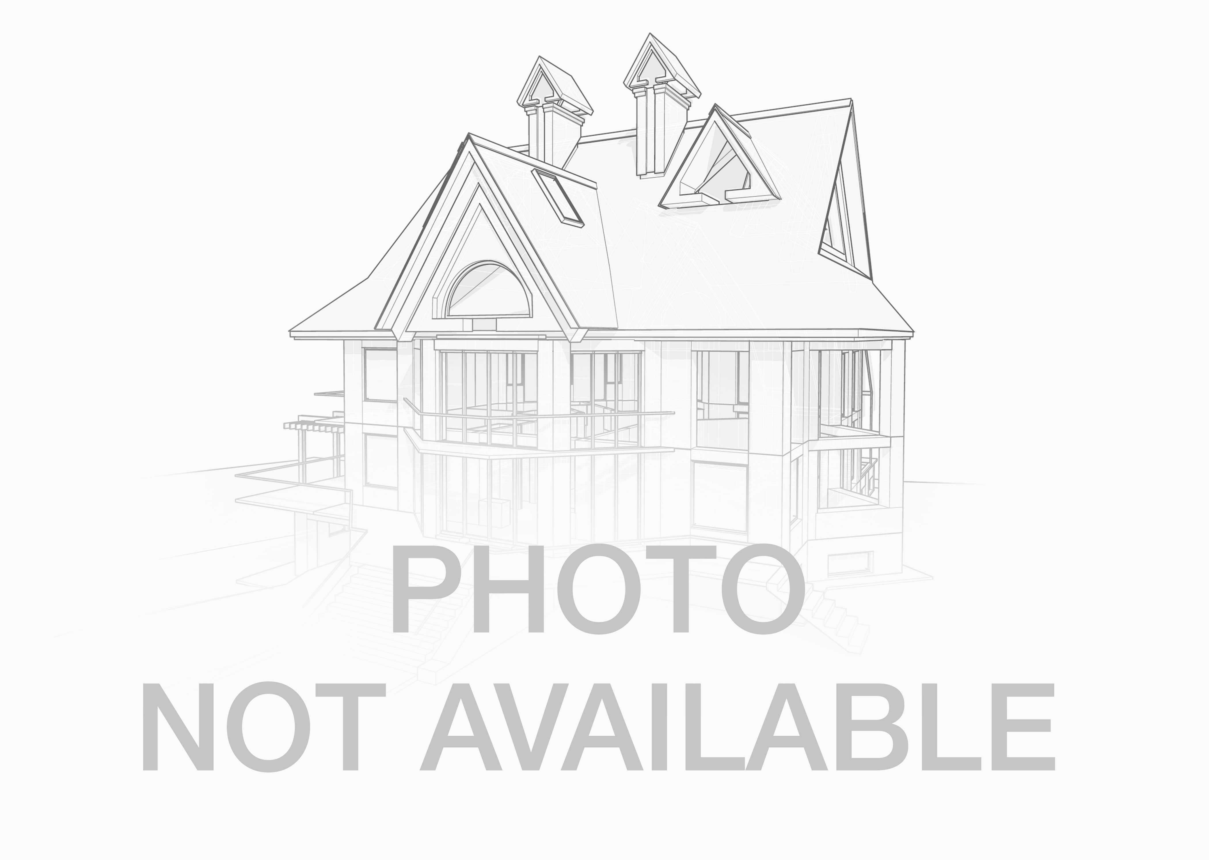 217/217A Stones Point RD, Cushing, ME 04563