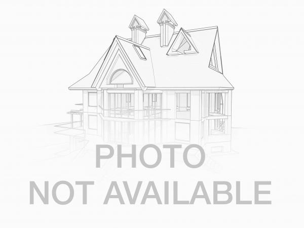 Arcadia Campground Assoc NH Homes for Sale and Real Estate
